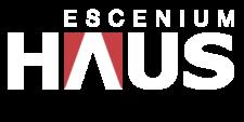 cropped-Logo-ESCENIUM-HAUS-BLANCO_sin-fondo-scaled.png