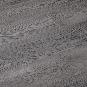 Metal Wood. Aceite