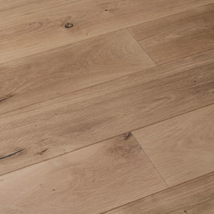 Pure Oak. Barniz